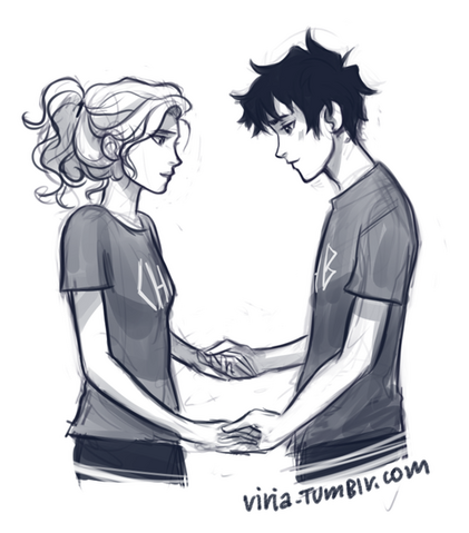 File:Percabeth 8.png