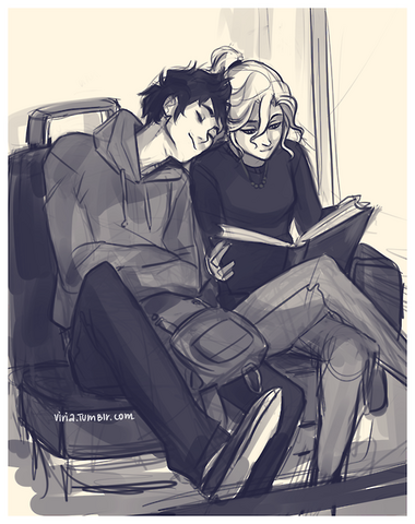File:Percabeth 9.png