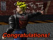 Jacky Congrats 2
