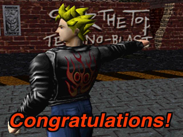 File:Jacky Congrats 2.png