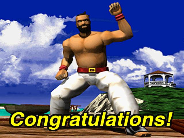 File:Jeffry Congrats 1.png