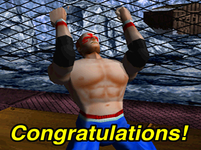File:Wolf Congrats 1.png