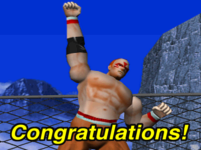 File:Wolf Congrats 2.png