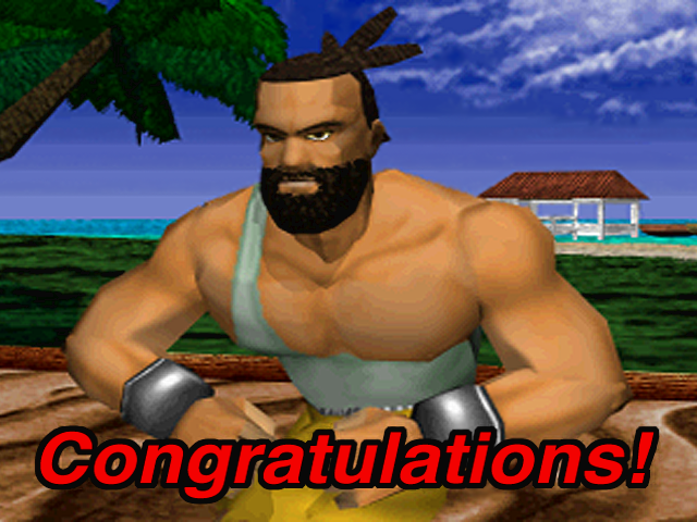 File:Jeffry Congrats 2.png