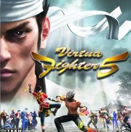 File:Virtua Fighter 5 Button.png