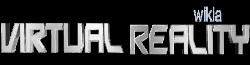 Virtual gaming Wikia