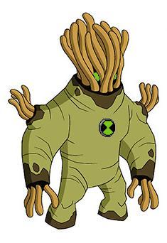 File:Kelp-Man.jpg