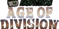 Ben 10 Fan Fiction: Age of Division