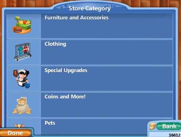 File:StoreVirtualFamilies2.jpg