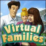 Virtual-families-logo-gamehouse