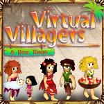 File:Virtualvillagers.jpg