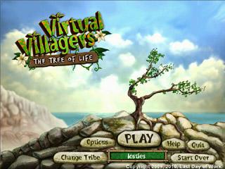 File:Vv4 menu.jpg