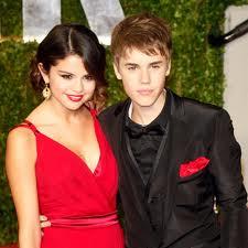 File:Selena+justin=love.jpg
