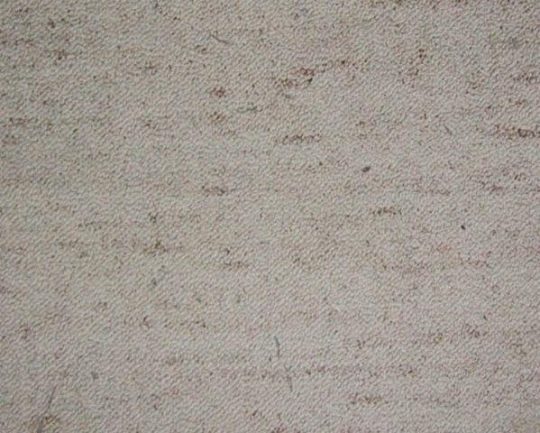File:Carpet1.jpg