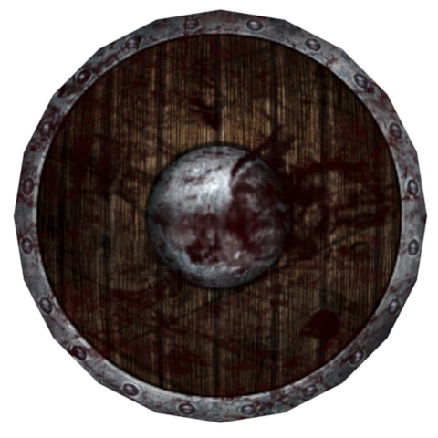 File:Roman shield blood skin preview.png