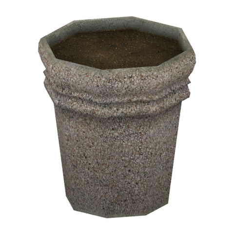 File:Pot preview.png
