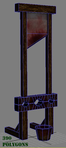 File:Guillotine wireframe.jpg
