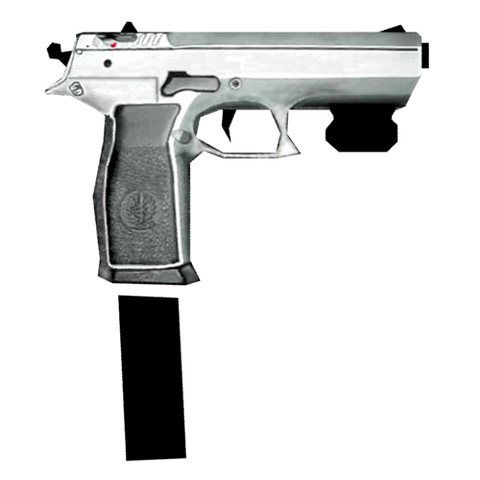 File:Jericho handgun preview.png