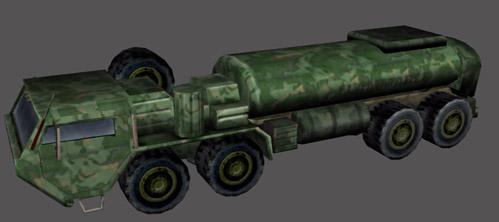 File:Fuel truck.jpg