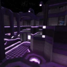 File:Starship map preview.jpg