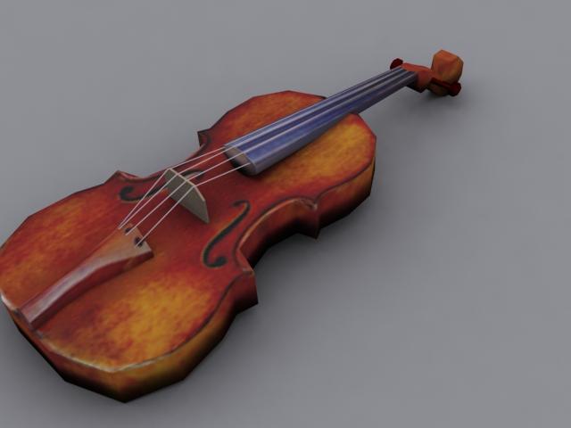 File:Violin preview.jpg