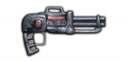 File:2 machine gun.png