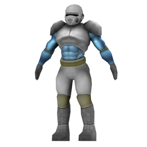 File:Grism morphed2 skin preview.png