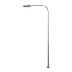 Streetlight 1 lit preview