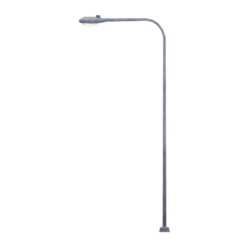File:Streetlight 1 lit preview.png