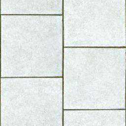 File:01TiZeta floor e.png