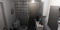 Bathroom SecondFloor Small.png