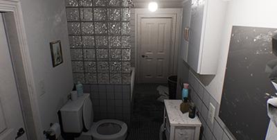 File:Bathroom SecondFloor Small.png