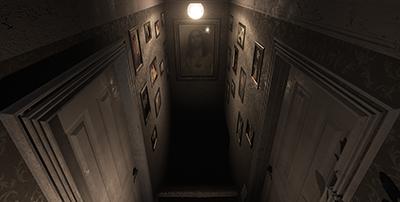File:Small-basement.png