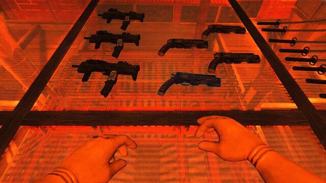 File:SW - Firearms.jpg