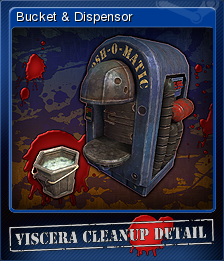 File:Viscera Cleanup Detail Card 6.png