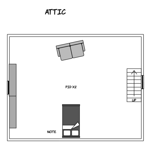 File:VCD DLC HH wiki - attic.png