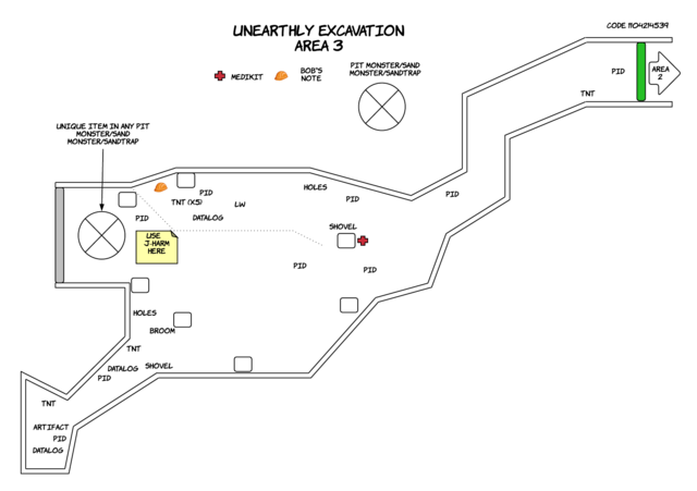 File:VCD 3 - wiki - Unearthly Excavation - 3.png
