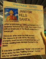 EndMsg-Santa-KillsSanta