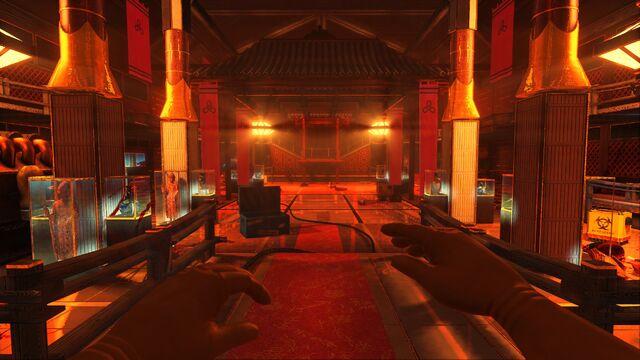 File:SW - Main Room.jpg