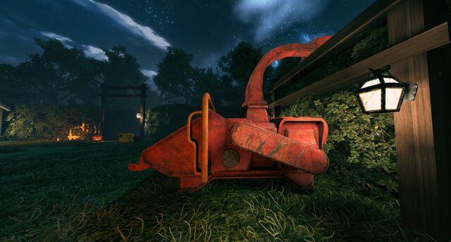 File:DLC-Horror Woodchipper-right.jpeg