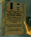 Ad-Lantern.png
