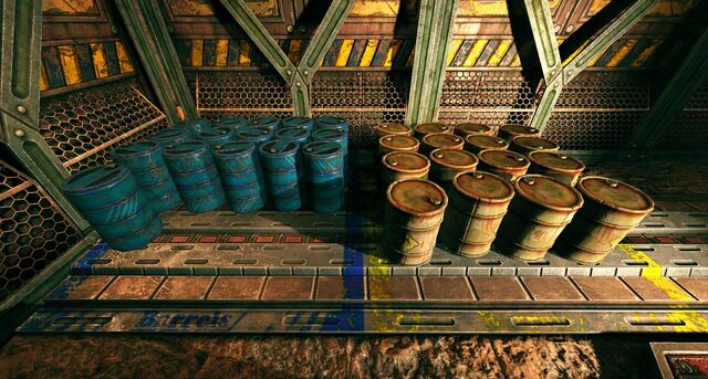 File:UE-Stacking Barrels2.jpg