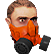 File:Viscera Cleanup Detail Emoticon vcdworker.png