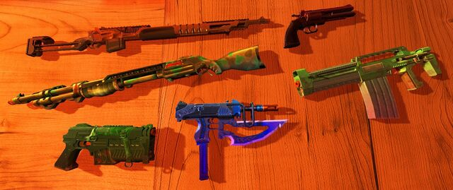 File:DLC-Santa Toy-Weapons.jpg