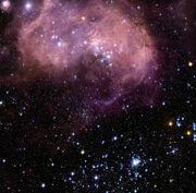 Stellarcloud