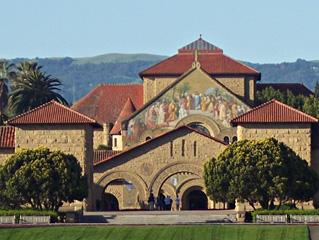 File:319 Stanford University..jpg