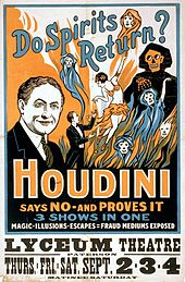 File:File-Houdini as ghostbuster (performance poster).jpg