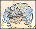 Sharla bust.png