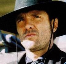 File:Steve Plays Cowboy 1990.png