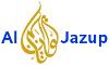File:Al Jazupsmall.png